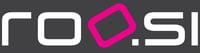 logo_blackbackground